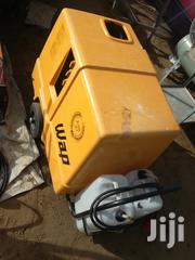 Car Washing Machine | Heavy Equipments for sale in Greater Accra, Achimota