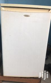 Used Refrigerator | Kitchen Appliances for sale in Central Region, Cape Coast Metropolitan