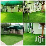 Artificial Carpet Grass By Modern Floors Ghana | Garden for sale in Greater Accra, East Legon