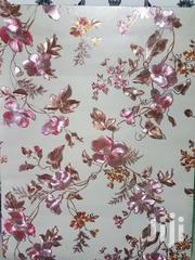 Authentic 3D Wallpapers & Other Wall Coverings For Sale | Home Accessories for sale in Greater Accra, Nii Boi Town