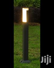 LED Modern Garden Lights | Garden for sale in Greater Accra, Airport Residential Area