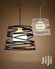 Ceiling Pendant Lights Available At Hamgeles Lighting Ghana   Home Accessories for sale in Greater Accra, Airport Residential Area