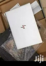 HP Core I7 X360 Envy X360 8th Laptop | Laptops & Computers for sale in Greater Accra, Accra Metropolitan