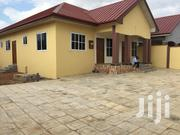 New 4bdrms Self Compound House At LAKE SIDE ESTATE | Houses & Apartments For Rent for sale in Greater Accra, Accra Metropolitan