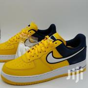 Brand New Nike Air Force   Shoes for sale in Greater Accra, Airport Residential Area
