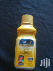 Enfamil Premium | Baby Care for sale in Greater Accra, Tesano
