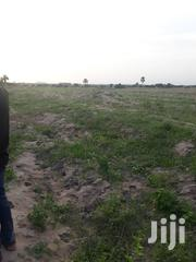 Title Lands for Sale at Kokrobietie | Land & Plots For Sale for sale in Greater Accra, Ga South Municipal