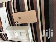 New Apple iPhone XS 512 GB Gold | Mobile Phones for sale in Greater Accra, Accra Metropolitan