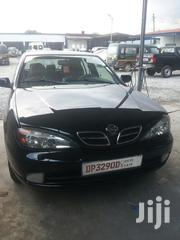 Nissan Primera 2005 Break Automatic Black | Cars for sale in Greater Accra, Ga South Municipal
