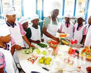 Home Economics Teacher Needed | Teaching Jobs for sale in Greater Accra, Adenta Municipal