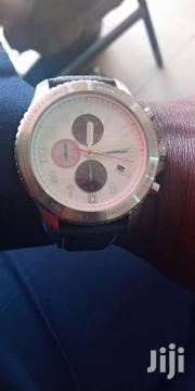 Original Tommy Bahamas Watch | Watches for sale in Greater Accra, Accra new Town