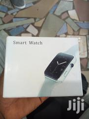 Smart Watch | Smart Watches & Trackers for sale in Greater Accra, Ga South Municipal
