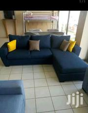 Sofa Setsss | Furniture for sale in Greater Accra, Accra Metropolitan