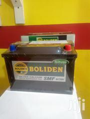 Boliden Battery (15 Plates Car Batteries) | Vehicle Parts & Accessories for sale in Greater Accra, Accra Metropolitan