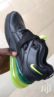 Airforce 270 | Shoes for sale in Greater Accra, Accra Metropolitan