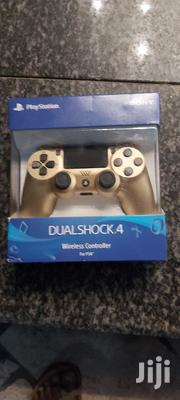 Ps4 Controllers | Video Game Consoles for sale in Greater Accra, Osu