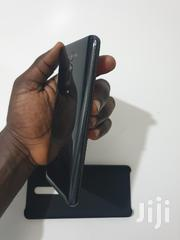 New Xiaomi Mi 9T 128 GB Black | Mobile Phones for sale in Greater Accra, Nungua East