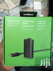 Xbox 1 Play And Charge Kit | Video Game Consoles for sale in Greater Accra, Ga South Municipal