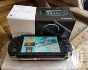 Brand New PSP In Box Loaded With 15 Latest Games | Video Game Consoles for sale in Greater Accra, Accra Metropolitan