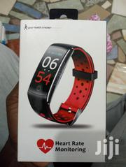 Fitness Tracker | Smart Watches & Trackers for sale in Greater Accra, Ga South Municipal