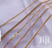 Gold Waist Chains | Jewelry for sale in Greater Accra, Teshie-Nungua Estates