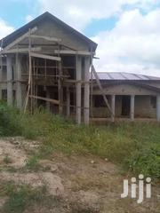 Building | Building & Trades Services for sale in Ashanti, Bosomtwe