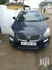 Pontiac Vibe 2009 2.4 4WD | Cars for sale in Greater Accra, Accra Metropolitan