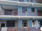 2bedroom Apartment For Rent At Adenta-sakora | Houses & Apartments For Rent for sale in Greater Accra, Ga East Municipal