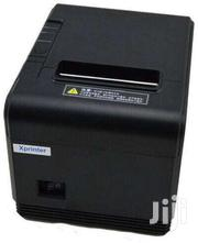 Thermal Receipt Printer Xprinter Q200 | Computer Accessories  for sale in Greater Accra, Accra new Town