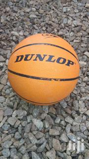 Dunlop Basketball | Sports Equipment for sale in Ashanti, Kumasi Metropolitan