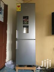 Hisense Water Dispenser Bottom Freezer 223L | Kitchen Appliances for sale in Western Region, Shama Ahanta East Metropolitan