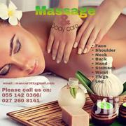 Massage | Automotive Services for sale in Greater Accra, Ledzokuku-Krowor