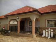 3 Bedroom For Sale | Houses & Apartments For Rent for sale in Greater Accra, East Legon