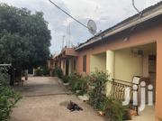 Chamber & Hall S/C @ Ashale-botwe | Houses & Apartments For Rent for sale in Greater Accra, Adenta Municipal