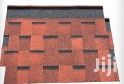 Quality Asphalt Roof Shingles | Building Materials for sale in Ashanti, Adansi North