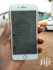 Apple iPhone 7 Plus 256 GB Red | Mobile Phones for sale in Greater Accra, Zoti Area