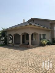 4bedrooms House Tolet,Cantonment | Houses & Apartments For Sale for sale in Greater Accra, Cantonments