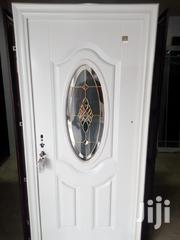 Quality Turkey Security Door | Doors for sale in Greater Accra, Agbogbloshie