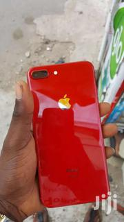 iPhone 8 64gb Red Color | Tablets for sale in Greater Accra, Kokomlemle