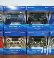 Sony Ps4 Controllers | Video Game Consoles for sale in Greater Accra, Osu