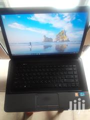HP Laptop 650 Core I3 500Gb 4Gb | Laptops & Computers for sale in Greater Accra, Kokomlemle