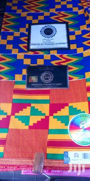 Lace, Hi - Target, Kente | Clothing for sale in Greater Accra, Accra Metropolitan