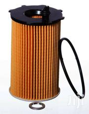 PARTS PLUS P989 Oil Filter For | Vehicle Parts & Accessories for sale in Greater Accra, Accra Metropolitan