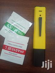 Ph Meter For Water | Measuring & Layout Tools for sale in Northern Region, Tamale Municipal