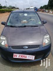 Ford Fiesta 2007 1.6 Trend   Cars for sale in Greater Accra, Dzorwulu