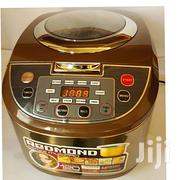 Redmond Multi-cooker | Kitchen Appliances for sale in Greater Accra, Labadi-Aborm