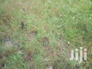 Real Estate Plots At Yikum Valley | Land & Plots For Sale for sale in Greater Accra, Accra Metropolitan