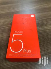 Xiaomi Redmi 5 32 GB Gold | Mobile Phones for sale in Greater Accra, Adenta Municipal