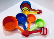 Measuring Cups | Kitchen & Dining for sale in Greater Accra, East Legon