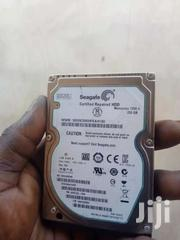 HDD 250gb | Laptops & Computers for sale in Northern Region, Tamale Municipal